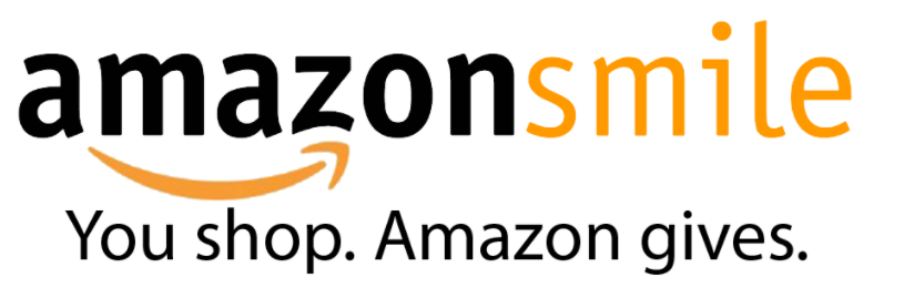 Donate to Northern Neck Humane Society by Shopping at Amazon